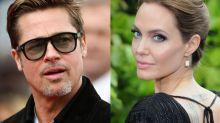 Angelina Jolie threatens Brad Pitt as divorce battle deepens
