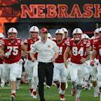 "Nebraska ""very disappointed"" by Big Ten decision, may play anyway"
