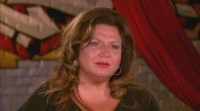 EXCLUSIVE: 'Dance Moms' Star Abby Lee Miller Cries Over Possibly Serving Prison Time: 'Life Is Not Fair'