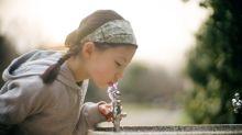 El agua que bebes podría contener radio