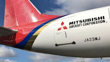 Mitsubishi rival to Boeing-Embraer regional jet venture faces new delays