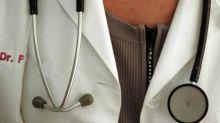 Early Stroke Symptoms Part 2: How Signs Of Stroke Can Differ in Women