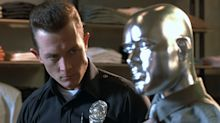 Terminator 2 3D interview: Robert Patrick wants to return as T1000 (exclusive)