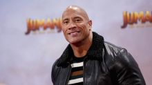 Dwayne Johnson calls out Trump in powerful speech amid Floyd protests: 'Where is our leader?'