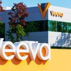 Veeva Systems Third-Quarter Earnings Top Expectations
