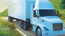 Clean Energy Launches Zero Now Financing to Put Fleets in Clean New Natural Gas Trucks for the Price of a Diesel Truck