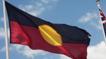 First Nations treaty talks begin in Cairns