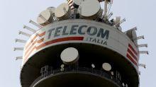 Elliott packs Telecom Italia slate with big names to corner Vivendi