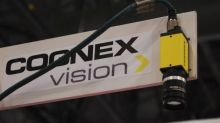 Cognex (NASDAQ:CGNX) Shareholders Have Enjoyed An Impressive 227% Share Price Gain