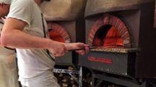 Pepe e Padoan al top per la guida pizzerie Gambero Rosso