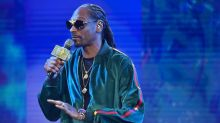 Snoop on Kanye: 'He's Crying Out for Help'