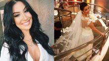 Após prejudicar casamento, blogueira Boca Rosa paga indenização para noiva