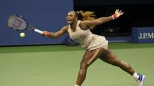 Serena Williams sets up US Open showdown vs. Sloane Stephens