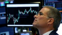 MERCADOS GLOBAIS-Menor preocupação com comércio impulsiona ações para máximas em seis meses