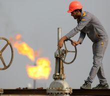 Oil price barrels ahead as OPEC flags meeting