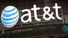AT&T-Time Warner deal: Speedy trial could aid AT&T, Gasparino reports