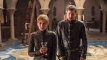 'Game of Thrones' or 'Twin Peaks': Which Show Is Better?
