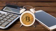 Kanton Zug ermöglicht führt Steuerzahlungen mit Bitcoin und Ethereum ein