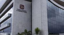 CNMP aplica advertência a procurador que compartilhou mensagem em rede social chamando Bolsonaro de 'canalha'
