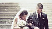 男朋友做這5個行為,絕對別相信他有心娶你!