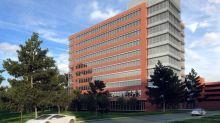 Insperity kicks off construction at Kingwood campus