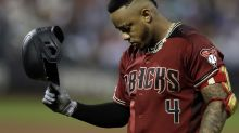 Counted out? Defying expectations would be nothing new for the Diamondbacks