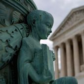 What investors need to know about the Supreme Court term starting Monday