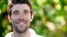 Tour de France - Thibaut Pinot: «Jouer le podium» sur le Tour de France