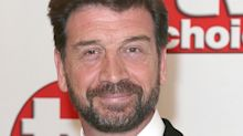 Nick Knowles' estranged wife demands in excess of £48k-a-year in divorce settlement threat