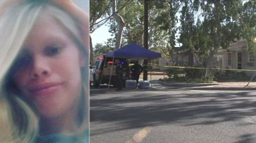 3 found dead in Fullerton home in 'targeted attack;' 17-year-old reported missing