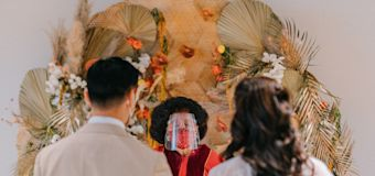 2021 wedding trends in the age of the coronavirus