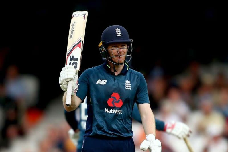 Top 9 cricket bat manufacturers in the world