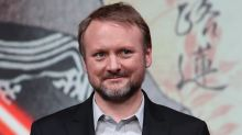 Rian Johnson Explains Why He Deleted 20,000 Tweets After James Gunn Firing
