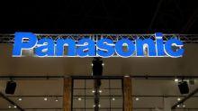 Panasonic plans to develop cobalt-free car batteries