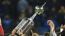 Quem são os narradores e comentaristas da Conmebol TV na Libertadores?