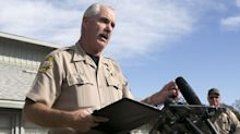 Gunman goes on shooting spree in Northern California