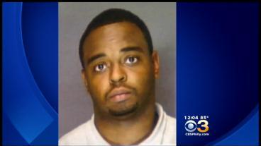 Cops: Main Line McDonald's Worker Was Selling Drugs While On The Job