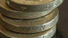 GBP/USD Price Forecast – British pound pulls back on Wednesday