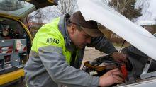 Pannenhilfe: Das sind die besten Alternativen zum ADAC