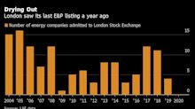 Private Equity Firms Seek Novel Exits From Oil Investments