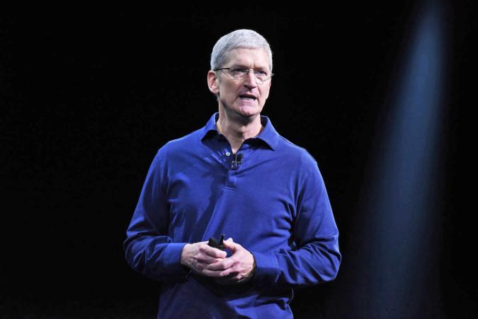David Paul Morris/Bloomberg via Getty Images