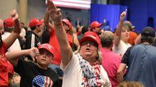 """Trump vs Biden: por qué los latinos evangélicos son """"los votantes indecisos por excelencia"""""""