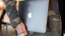 ¡Guarda tus archivos! Un nuevo problema afecta a las últimas MacBook Pro