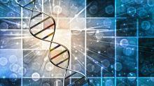 Dow Jones Futures: Zogenix Leads 3 Big Movers On FDA News