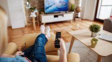 Dê um up nas maratonas de filmes e séries em casa