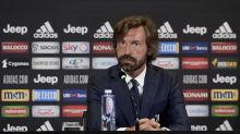 What Andrea Pirlo's hiring at Juventus says about managing modern mega-clubs