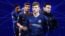 Warum Chelsea für Werner kein Rückschritt ist
