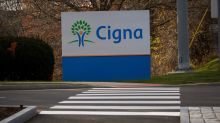 Cigna Error Revealed Customer Bank and Claims Data in Asia
