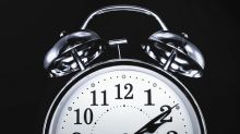 VIPs of Finance: What Keeps You Up At Night?