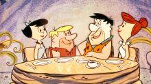 An adult reboot of The Flintstones is in the works